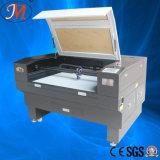 Machine de gravure précise de laser pour les produits en bois (JM-1280H)