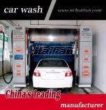 Preço móvel inteiramente automático do equipamento da lavagem de carro