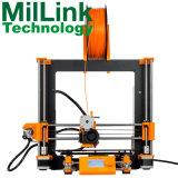 Stampante di Prusa I3 Mk2 3D