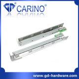 Roulement de charge 40kgs Sous-montage Soft Close Drawer Slides (SC301)