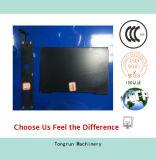 押す陽極酸化製粉高精度CNCの旋盤の////回転機械化
