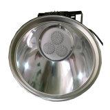 IP65 150W LED hohes Bucht-Licht mit wasserdichtem und Heat-Resisting