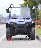 1500W-3000W 샤프트 드라이브 전기 UTV