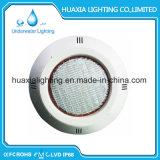 Indicatore luminoso subacqueo della piscina del CE LED (HX-WH280-333P)
