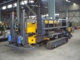 Piattaforma di produzione direzionale orizzontale (FDP-15L)