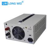 Bloc d'alimentation de remplissage de commutation de C.C de batterie de Lw10010kd 0-100V 0-10A