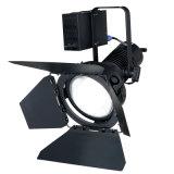 Berühmtes Stadiums-Licht Csp575