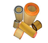 산업 공기 압축기 예비 품목 54601513 발전기 기름 분리기