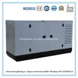 Super leiser 20kw Yangdong Dieselmotor-Generator