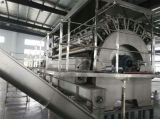 De China linha de produção nutritiva popular dos cereais melhor