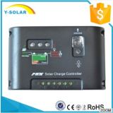 Epever 10A 12V/24V Solartimer RC10-Ec des aufladeeinheits-/Entlader-Controller-Licht-on+