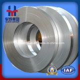 Grado 201 delle bobine e degli strati dell'acciaio inossidabile 304 316