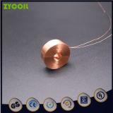 Electromangetic kupferner Drosselspulen-Ring für Verkauf