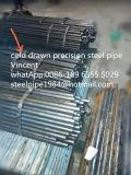 Tubo de acero inconsútil GB/T 9162 del carbón que trabaja a máquina