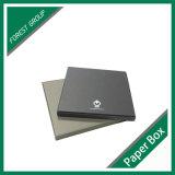 Коробка подарка Alibaba выполненная на заказ бумажная с самым лучшим качеством
