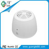Mini 136 generadores de ozono purificador de aire para el hogar