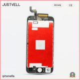 Lcd-Bildschirm für iPhone 6s Handy-Bildschirmanzeige