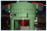 De efficiënte Krachtige Mixer van het Zand van de Rotor