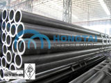 Tubulação de aço laminada STB410 de carbono de JIS G3461 para Bolier e pressão