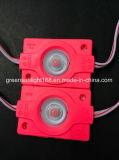 3 años de la garantía LED de módulo de la inyección