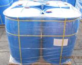 [دودسل سولفت] (SDS) [سلس] 30% [إيس] يصدق صوديوم كبريتات غازية 30%