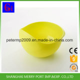 Hot New Design Home Kitchen Wash and Drain Basket / Plastic Colander