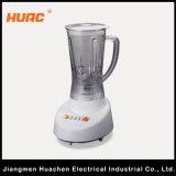 Померанцовый Kitchenware Hc306b-3 Blender