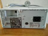 up-D25MD Сони красят принтер цифров термально