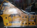 Тип Zys 680 стороны молотка выключателя Hyrayluc