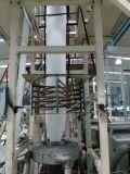 Fabrikant Plastic Witte Plastic Masterbatches