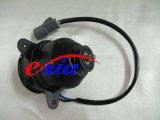 자동 AC 팬 모터, 4894
