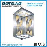 高品質の乗客のエレベーター1000kg
