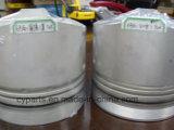 Aluminium-Kolben der Qualitäts-6bg1
