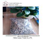 원예, 산업, 단열, 포장 루스 필, 파이어 프로 등의 원료 및 확장 2-4mm Vermiculite