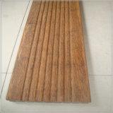 De bambú tejido filamento