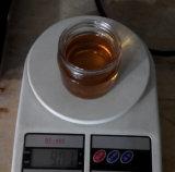 100ml円形のガラス化粧品は在庫の3.5ozを震動させる