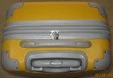 Prezzo dei bagagli dell'ABS buon e buona qualità