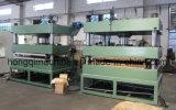 200 Machine van het Ponsen van de Grootte van de ton de Grote