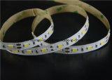 Streifen-Beleuchtung der Qualitäts-3M des Kleber-5630 LED mit hohem Lumen