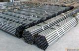 Heiß-Eingetauchtes galvanisiertes Gestell-Stahlrohr