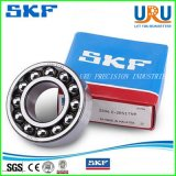 Rodamiento de bolitas de SKF que alinea NSK Timken Koyo NTN 1319 1320 1322 K Mk M /C3 1301 1302 1303 1304 1305etn9 Ektn9 /C3
