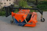 Метельщик снежка Sw Sn инструмента снежка трактора 18-50HP гидровлический