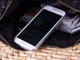 Doppio telefono astuto mobile sbloccato originale di vittoria I8552 del telefono delle cellule di Quadrato-Memoria del telefono di SIM