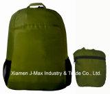 Lichtgewicht Handige Vouwbare Rugzak, Packable Rugzak, Wandeling Daypack, Reis