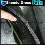 Tapete internacional da grama da classe 10mm para o assoalho