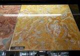 Tintenstrahl-Jade-Fußboden-Fliese der gute Qualitäts3d (FQH2044)