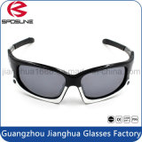 Outdoor Vintage Sports Usage e PC Lenses Material Glasses Noble Driving Bicycle Eyewear