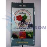 Quenson Insecticide Pesticide Emamectin王の安息香酸塩90% Tc (5.7% WDG、5% SG)