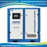 Compresseur d'air moyen d'Airpss des prix de qualité européenne