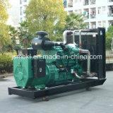 Générateur diesel électrique de Cummins 500kw/625kVA avec l'alternateur de Stamford de copie
